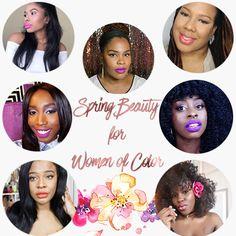 spring-makeup-looks-for-dark-skin-women.jpg.jpg