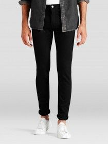 99d4d243a9fc Glenn Indigo Slim Fit Dash Jeans by Jack Jones   Jack   Jones Summer ...