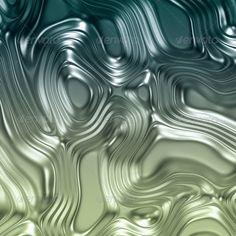 3d Design, Graphic Design, Platinum Metal, Industrial Industry, Textured Background, Fractals, Abstract, Stone, Empty