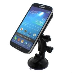 173 Best Iphone Accessory Images On Pinterest Iphone Accessories