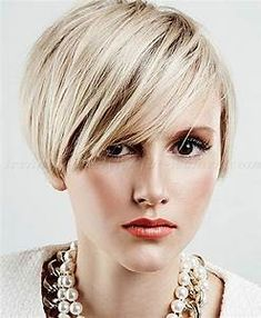 Short Bob Haircuts For 2015   Hair Style