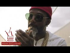 """Juicy J """"Still"""" (WSHH Exclusive - Official Music Video) - #HipHopUSA #TrapMusic #RapWorldStars - http://fucmedia.com/juicy-j-still-wshh-exclusive-official-music-video-hiphopusa-trapmusic-rapworldstars/"""