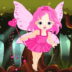 You will meet cute little heroine as soon as you download free best Fairy Jump Up. The main protagonist is lovely mythical being. She has adorable pink dress like the one from your dreams. The magic wand she holds has a heart on its top and it leaves a sparkling trace of star dust behind it. She is in trouble right now so hurry up and help her. Install this new game here https://play.google.com/store/apps/details?id=com.topenergygames.fairyjumpup  and get ready for the best jumping…