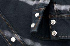 H&M: Recycelte #Denim-Kollektion geht an den Start | #Fashion Insider Magazin