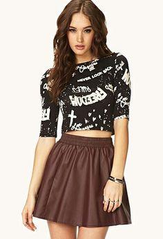 ebabfc945c528 medium or large Short Skirts