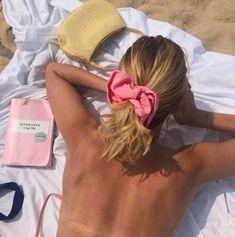 𝐍𝐄𝐖 𝐃𝐈𝐎𝐑𝐊 - Beauty Photography Summer Dream, Summer Girls, Summer Time, Pink Summer, Summer Hair, Dress Summer, Looks Black, High Cut Bikini, Black Bikini
