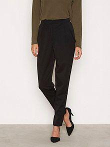 Tøj, Sko, Kjoler & Undertøj | Nelly.com – Mode Online