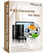 Tipard PS3 Converter for Mac Discount Coupon Code - Tipard Studio Discounts - Inside we have the largest Tipard Studio discount vouchers. Here are the discounts  http://freesoftwarediscounts.com/shop/tipard-ps3-converter-for-mac-discount/