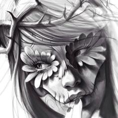 David Garcia Art