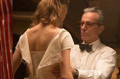 Seven Films to Stream if You Loved Phantom Thread
