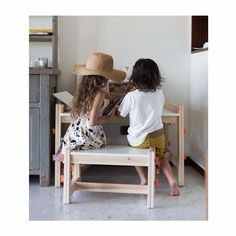 Special moments between siblings... 🥰 Work done for PLOM GALLERY! @martha_zimmermann @greenmamabcn #kidsphotography #kidsphoto #contentcreator #contentcreation #visualcontent Children Photography, Siblings, Entryway, Content, In This Moment, Gallery, Projects, Kids, Home Decor
