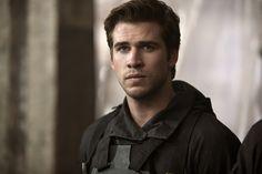 Liam Hemsworth in Independance Day 2?