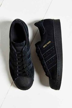 adidas Originals Superstar City Pack Sneaker