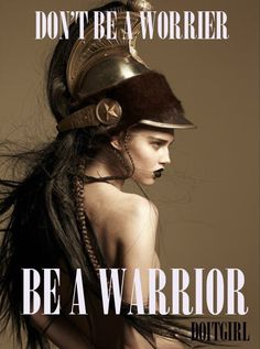 Worrier or Warrior? Marine Love, Army Love, Love Words, Beautiful Words, The Big C, Laughter Quotes, Airforce Wife, Thing 1, I Can Do It