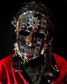 Jay Weinberg, All Hope Is Gone, Slipknot Band, Paul Gray, Arte Horror, Heavy Metal Bands, Great Bands, Mask Design, Darth Vader