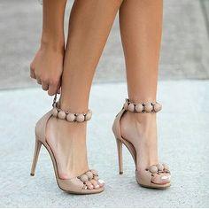 Perfection via @real.shoes.fashion @fashionboxstyle @fashion4girlboss @zivkovic_sl For Shopping Link in my Bio