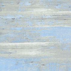 "33' x 20.8"" Wood Wallpaper"