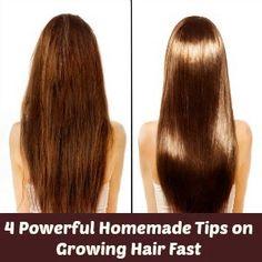 fast growing hair on pinterest grow hair hair growing