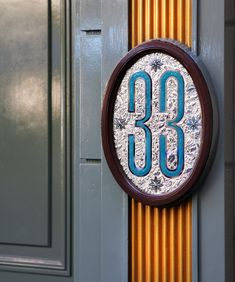 I sure wish I knew someone with the connections to get me into the most exclusive club, Club 33 at Disneyland. Walt had this restaurant/club built so that he could entertain his personal guests in privacy. You must belong to Club 33, or be a guest with the member to be able dine there. There is an annual membership fee (quite pricey I imagine)  and with a finite number of memberships so of course there is a waiting list to join the club.