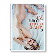 New Erotic Photography Vol. 2
