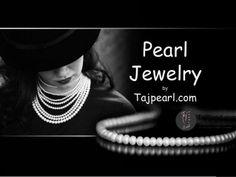 Jewellery Online Shop - Tajpearl by taj pearl via slideshare