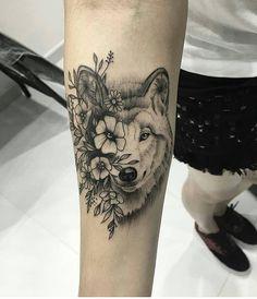 "8,850 Likes, 50 Comments - TATTOO BLACK (@ttblackink) on Instagram: ""Artista: @arodinho . - Publicado por: @tattooinke ❤ @flash_work Parcerias @thinkbeforeuink…"""