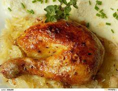 Poultry, Turkey, Homemade, Chicken, Meat, Koken, Peru, Beef, Backyard Chickens