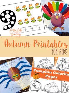 Free Preschool Printables and Moms Library #154   True Aim