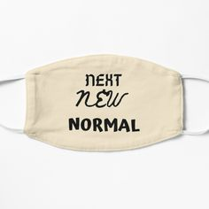 Everything will go back to (next new) normal Tees, T Shirt, Shopping, Chemises, Tee Shirt, Tee Shirts, Tee, Shirts, T Shirts