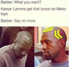 barber-meme-what-you-want-kanye