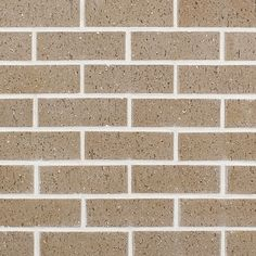 Find out all you need to know about our Cored, Nouveau Grey external face brick. Featured in our Traditional Collection of single-course bricks. Big Windows, Monochrome, Tile Floor, Brick, Traditional, Grey, Classic, Face, Gray