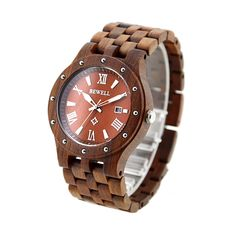 Quartz Watches Men's Watches Industrious Fashion Men Business Watch Relogio Masculino Date Alloy Case Synthetic Leather Analog Quartz Sport Watch Male Clock Montre Homme Bringing More Convenience To The People In Their Daily Life