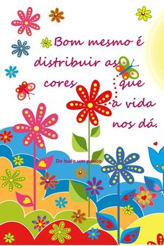 Butterflies - Glitter boards Djeco Toys and Hobbies Teen , Birthday Wishes Cards, Birthday Quotes, Birthday Greetings, Wish In Spanish, Jolie Phrase, Happy Belated Birthday, Flower Doodles, Happy B Day, Love Messages