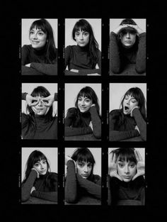 New Fashion Model Photography Women Ideas Self Portrait Photography, Portrait Photography Poses, Photography Poses Women, Photo Poses, Creative Photography, Photography Ideas, Photography Studios, Sequence Photography, Photography Marketing