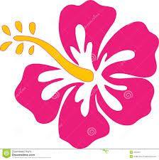 flowers clip art - Google Search