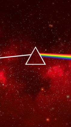 Post with 20 votes and 3567 views. Shared by Dark Side of the Moon Wallpapers (Mobile) Music Wallpaper, Wallpaper Backgrounds, Mobile Wallpaper, Pink Floyd Artwork, Arte Pink Floyd, Band Wallpapers, Iphone Wallpapers, Pink Floyd Dark Side, Music Artwork
