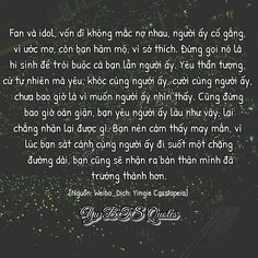 Read Bts quotes from the story Ảnh BTS by with reads. Girl Quotes, Love Quotes, Teen Dictionary, Bts Qoutes, Billboard Hot 100, About Bts, Love You Forever, Bigbang, Fangirl