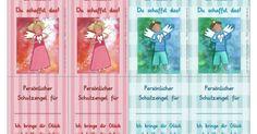 Schutzengel.pdf