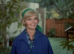 Carol Brady....plays baseball with the boys!
