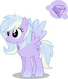194 best my little pony ponies images on pinterest ponies