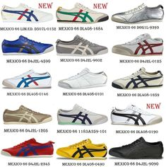 zapatos salomon en bogota colombia online ropa rock hombre