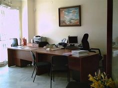 Business for sale in Fuengirola - Costa del Sol - Business For Sale Spain Business Sales, Advertise Your Business, Family Business, Spanish, Inspiration, Furniture, Design, Home Decor, Biblical Inspiration