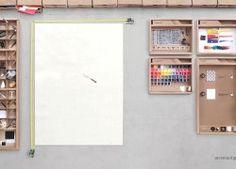 Be Creative Hd Desktop Wallpaper Widescreen High Definition ...