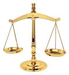 Símbolos da Justiça :: STF - Supremo Tribunal Federal