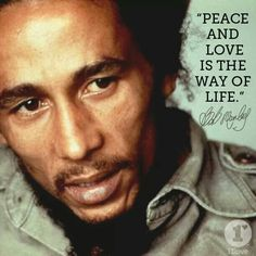 Reggae was born and died with Bob Marley. Bob Marley Citation, Bob Marley Quotes, Bob Marley Legend, Family First, First Love, My Love, Bob Marley Pictures, Marley Family, Jah Rastafari