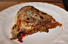 Receta de enchiladas al estilo eloyhanoi. Una receta fácil y sabrosa para disfrutar de la cocina mexicana.