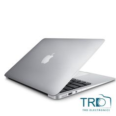 Apple MacBook Air Core i5 MD761B/B