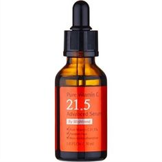 C20 Pure Vitamin C 21.5 Advanced Serum