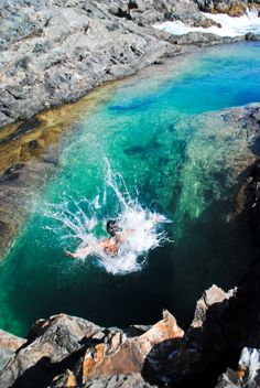 Un rincón secreto de #Fuerteventura