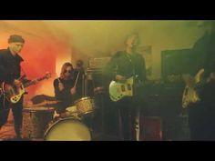 SPLASHH - All I Wanna Do (Official Video - Album Version)